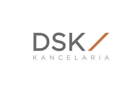 DSK Depa Szmit Kuźmiak Jackowski
