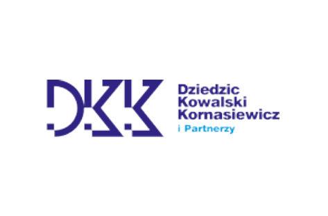 Dziedzic Kowalski Kornasiewicz i Partnerzy
