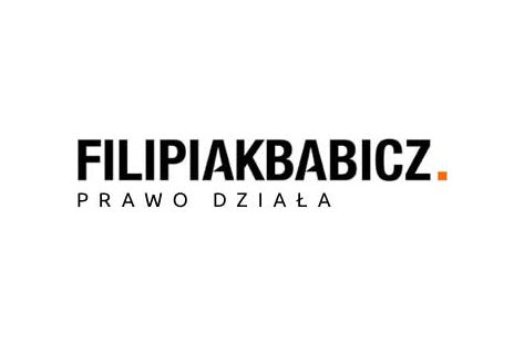 Filipiak Babicz LEGAL