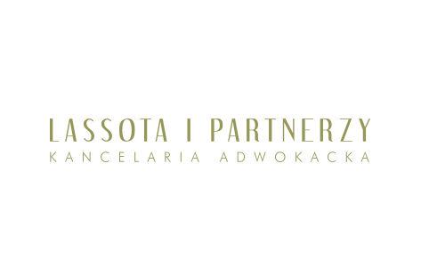 Lassota i Partnerzy. Kancelaria adwokacka