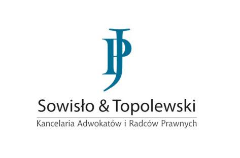 P.J. Sowisło & Topolewski