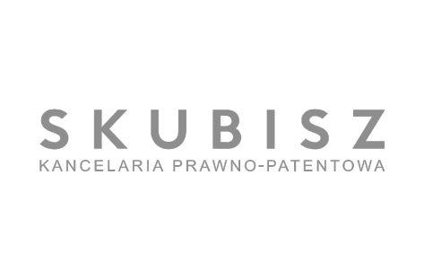 Ryszard Skubisz Kancelaria Prawno-Patentowa