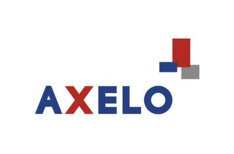 Alexo Prawo i Podatki dla Biznesu