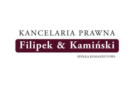 Kancelaria Prawna Filipek & Kamiński