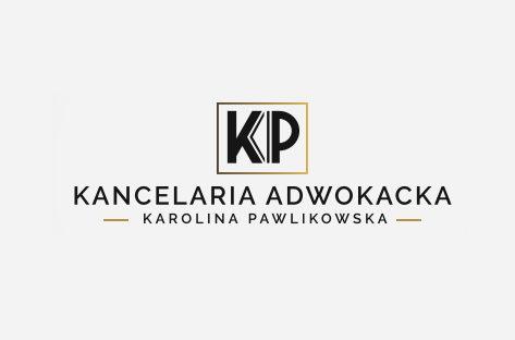 Kancelaria Karolina Pawlikowska